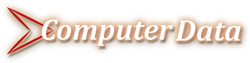 computerdata-logo