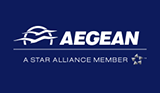logo_aegean