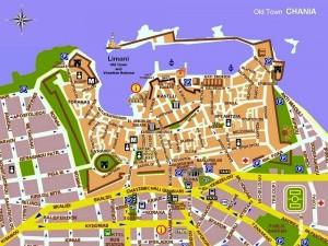 chania-map